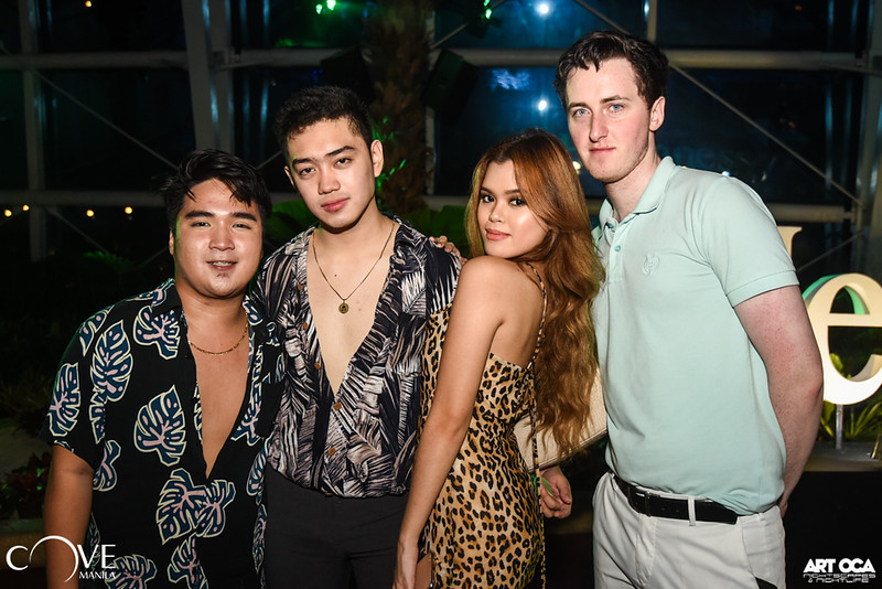 Deniz Koyu at Cove Manila Project Pool Party Nov 16, 2019 (208).jpg