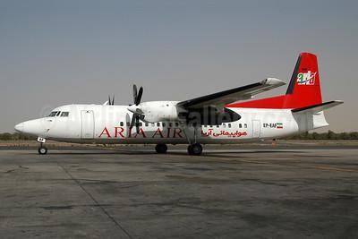 Aria Air