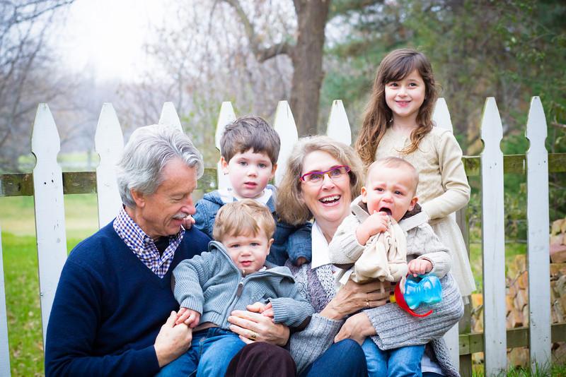 Ramsay Exetnded Family (76).jpg