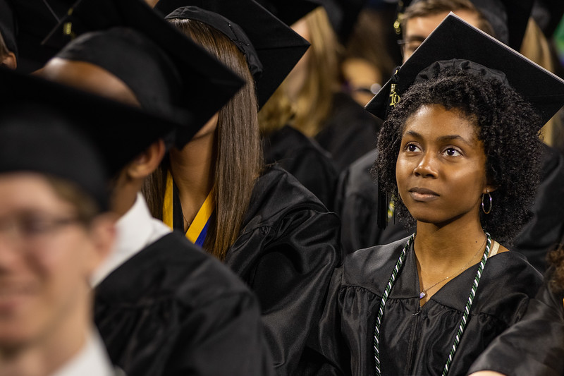 Graduation 2019-9538.jpg