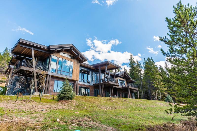 10.4.17 Mountain Comfort Homes-67.jpg