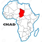 2019_12  Chad