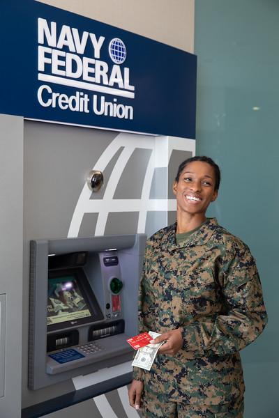 20180905-Marine-female-436.JPG