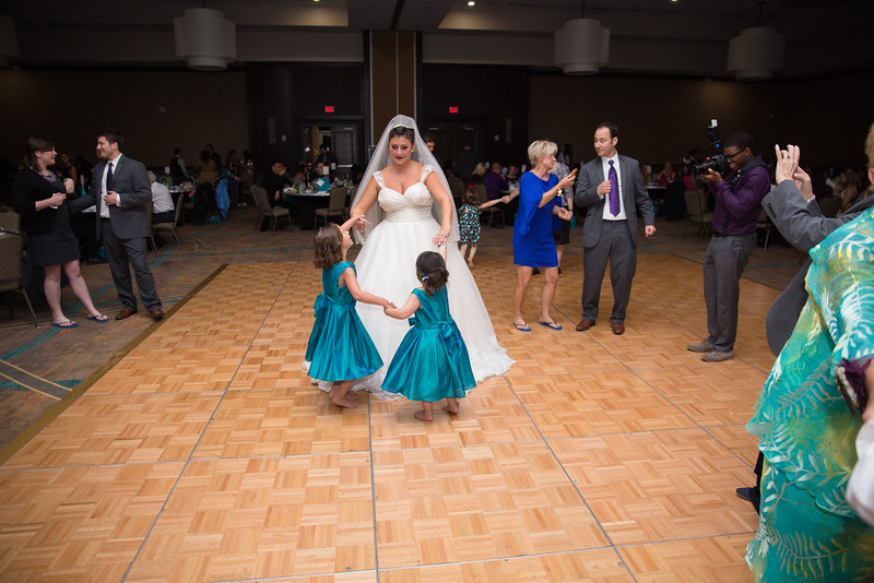 Le Cape Weddings - Jordan and Christopher_A-650.jpg