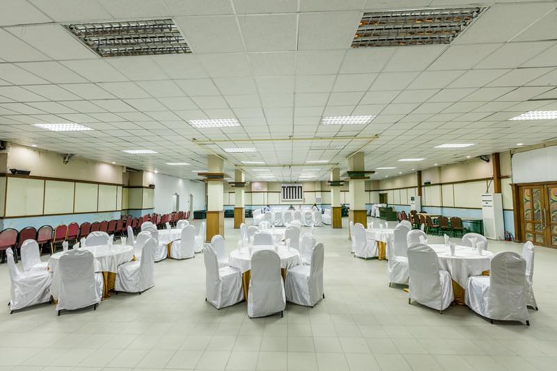 Restaurant-006-Uttara Club.JPG