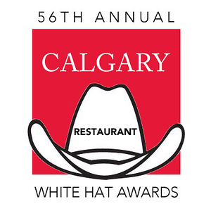 2018 - White Hat Awards