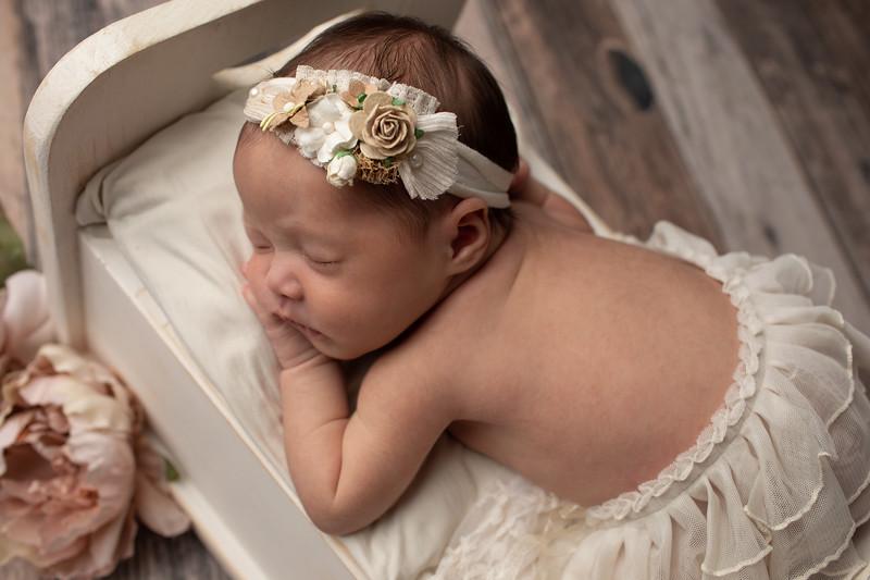 Baby Kaya-48.jpg