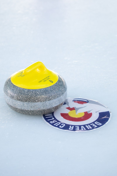 011020_Curling-036.jpg