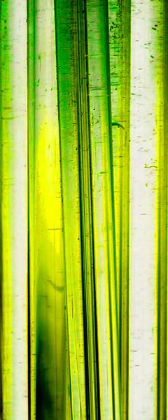 Coloured Glass 1~10429-2b.