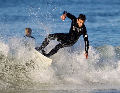 Salt Creek 12-17-11