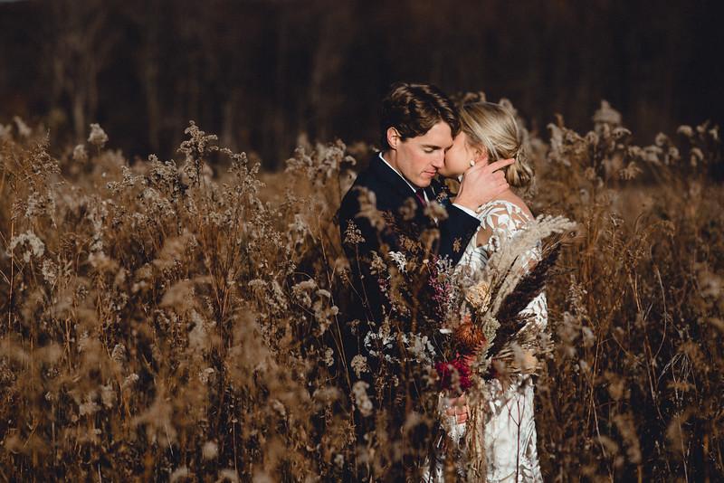 Requiem Images - Luxury Boho Winter Mountain Intimate Wedding - Seven Springs - Laurel Highlands - Blake Holly -831.jpg