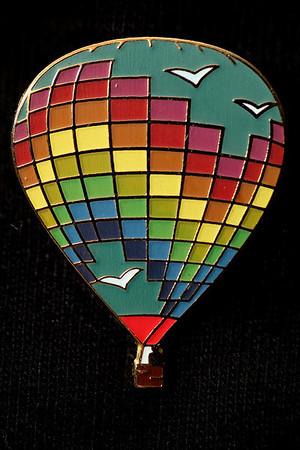 Green River Balloon Festival