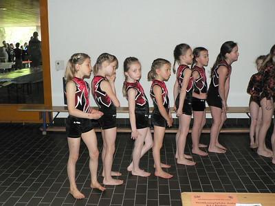 01.05.2010 - GETU Wettkampf Sevelen