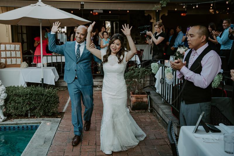 My_and_Ray_Wedding-2509.jpg