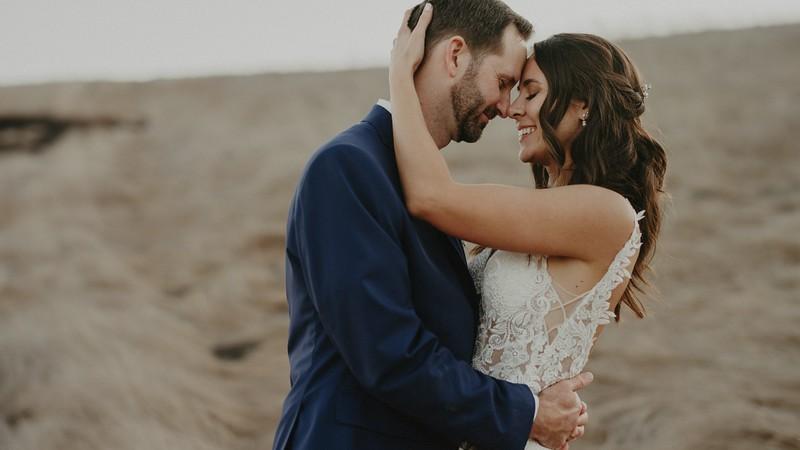 Jenn&Trevor_Married236.JPG