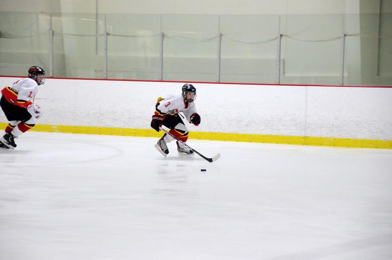 130113 Flames Hockey-029.JPG