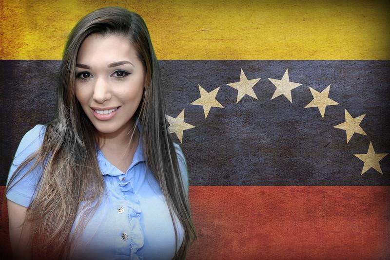 Viviana-7.jpg
