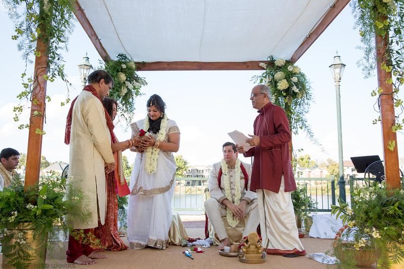 bap_hertzberg-wedding_20141011164418_PHP_8451.jpg