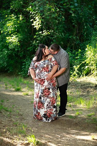2020_May-Gonzalves-Maternity8092.jpg