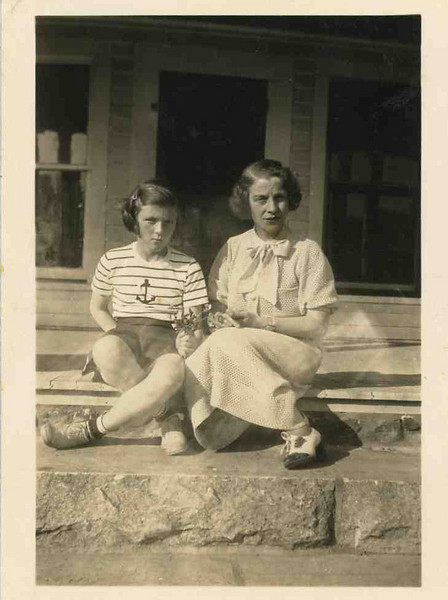 this is my mother and myself (jean)jpg.jpg