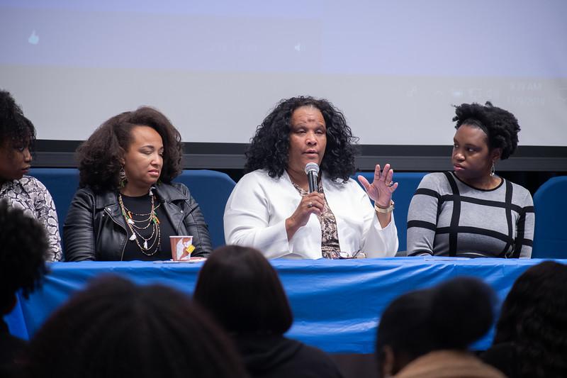 9 November 2019 Black Women's Summit-4037.jpg