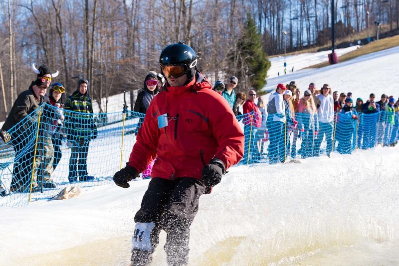 56th-Ski-Carnival-Sunday-2017_Snow-Trails_Ohio-3823.jpg