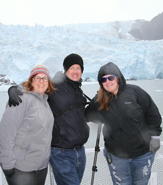 Alaska Day 2 066.JPG