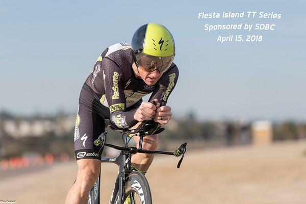 Fiesta Island TT April 15, 2018