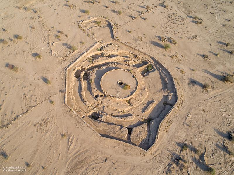 DJI_0048 - Salut Castle and Ruins - Bahla.jpg