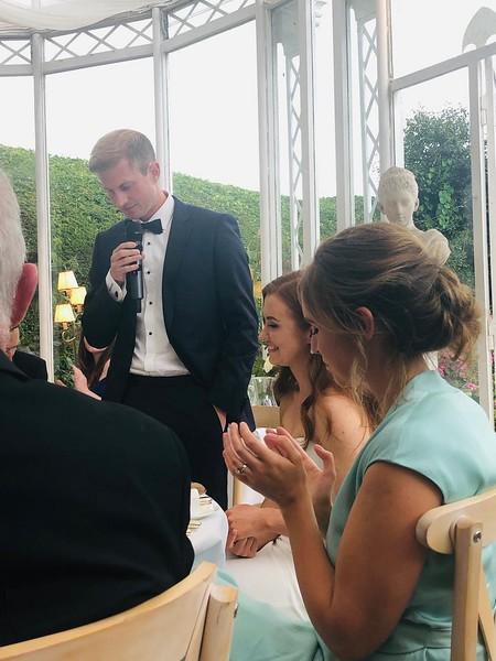 wedding_2019_078.jpg