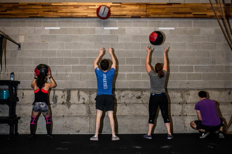2019-1125 CrossFit LOFT - GMD1013.jpg