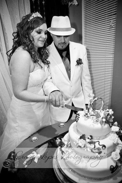 Edward & Lisette wedding 2013-445.jpg