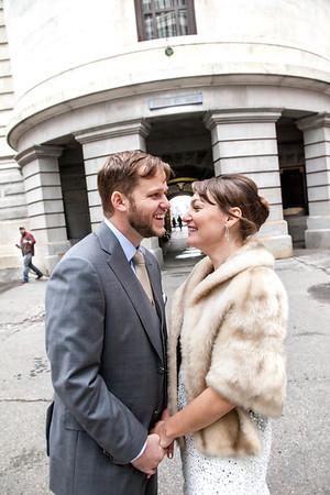 Anneliese & Michael