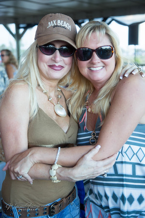 Music By The Sea (6-24-15)