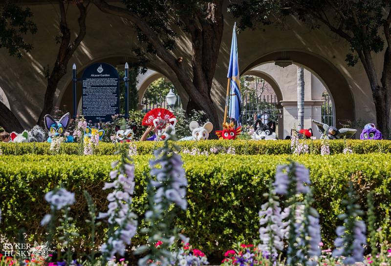 Balboa Park 05-05-2018-199.jpg