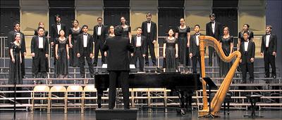Choral02-006.jpg