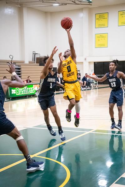 Basketball-M-2020-01-31-8947.jpg