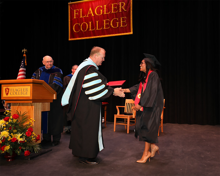 BIGFlaglerPAPGraduation2018032-1 copy.jpg