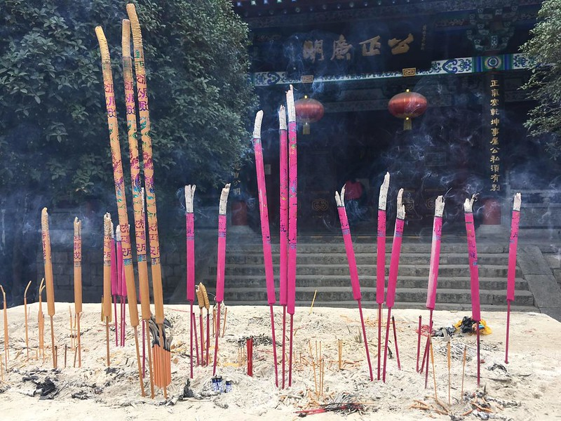 temple incense for header image.jpg