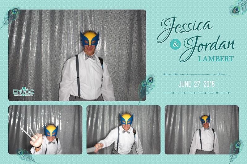JordanJessica_25.jpg