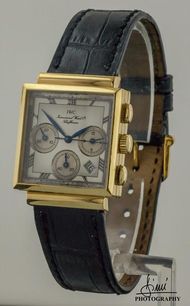 gold watch-2370.jpg
