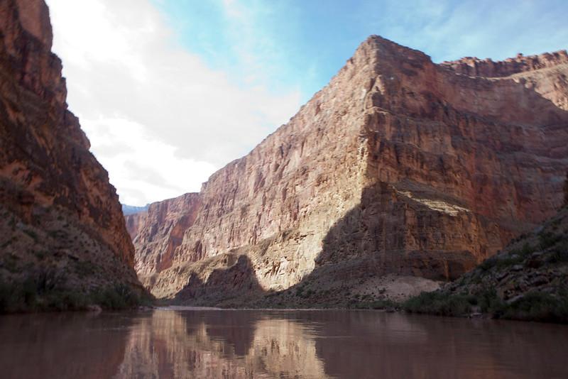 Grand Canyon October-0230.jpg