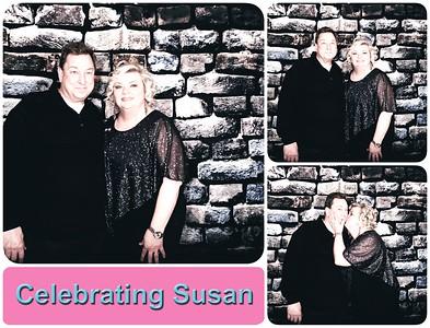 18 01 19 Susan's Retirement