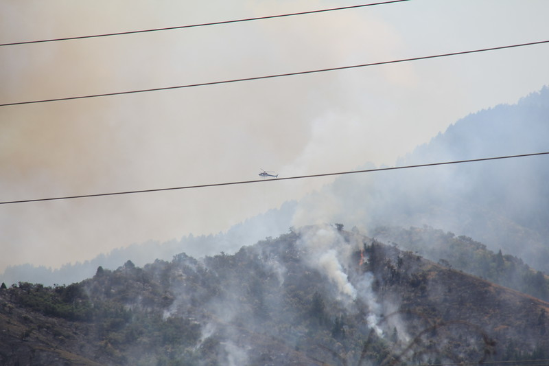 20180727-05 - Middle Canyon Fire.JPG