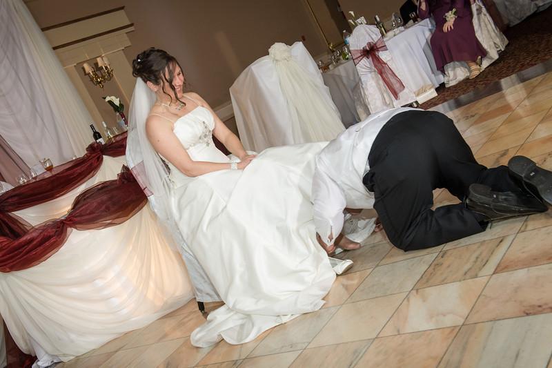 Ricci Wedding_4MG-5657.jpg