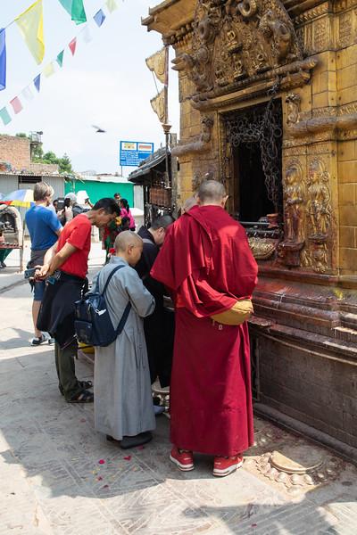 190407-104144-Nepal India-5819.jpg