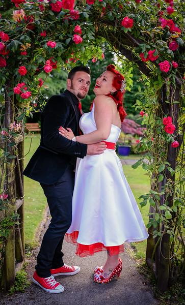 Gemma & Chris-1-116.jpg