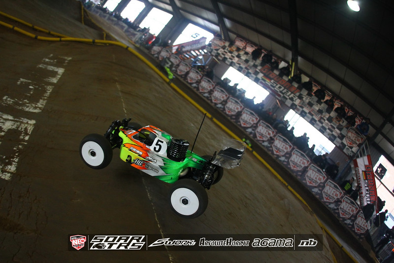ECSA9213.JPG