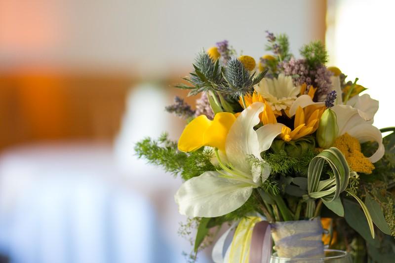 erin-rob-utah-wedding-photography-sundance-utah-33.jpg