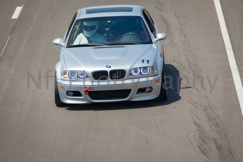 Group 2 Drivers-240.jpg